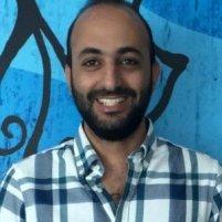 Joubran Adbul Khalek, SMG
