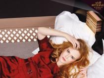Etihad's Upcoming VR Film Stars Nicole Kidman