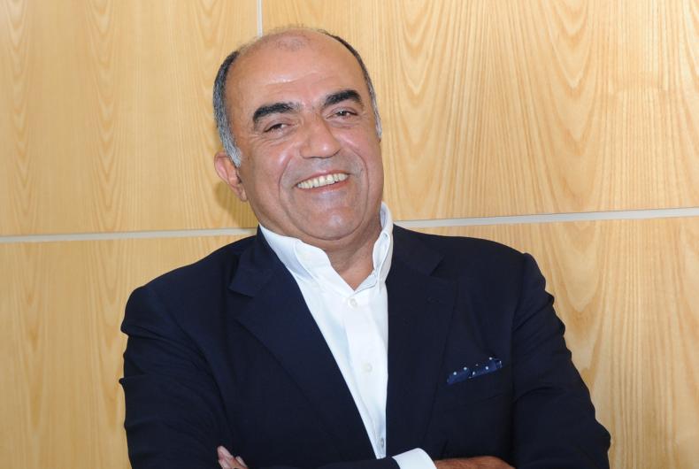 Roy Haddad FI