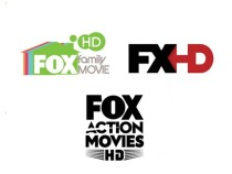 Fox Ups HD Channels In Middle East Bouquet