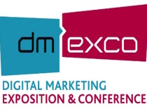 250 Hrs Program, 570 Speakers; Dmexco Packs A Punch