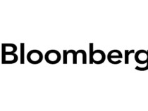 Bloomberg Ups Digital Offering In Middle East