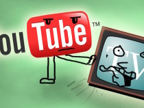 40% YouTubers Watch Branded Videos