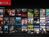 42% Netflixers Use TV Subscription Services On Mobile