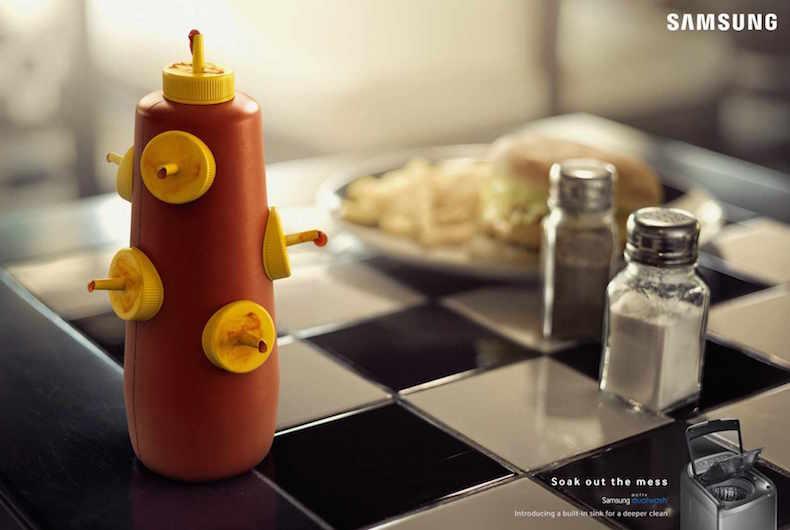 samsung_ketchup