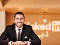 LinkedIn Study Proves UAE A Thriving Hub For Entrepreneurs