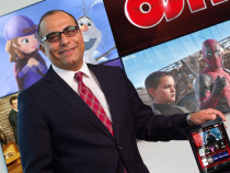 OSN Appoints Emad Morcos As Chief Content Officer