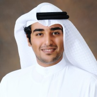 Fahad Al Ahbabi, GQC