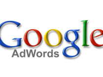 Google Transforms AdWords For A Mobile-First World