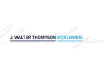 J. Walter Thompson's HLR Scholarship Returns
