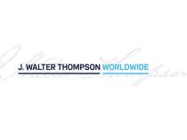 J. Walter Thompson's HLR Scholarship Invites Female Creatives