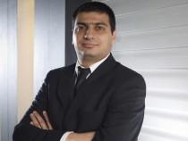 Mindshare Promotes Jihad Hachem To MENA CFO