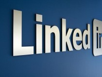 LinkedIn Reasserts Security Measures As 2012 Hack Resurfaces