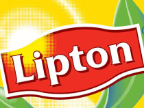 Unilever Awards Lipton's Digital Mandate To FP7/DXB