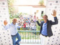 Dentsu Aegis Network Acquires Digital Republic In Egypt