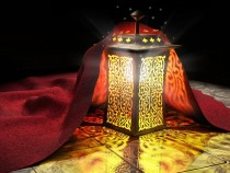 The Dos & Don'ts For Professionals During Ramadan In KSA