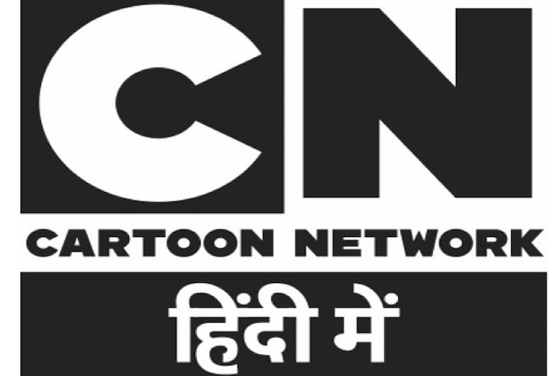 Cartoon Network- Hindi