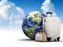 MEA's Travel Highlights For Q1 2016