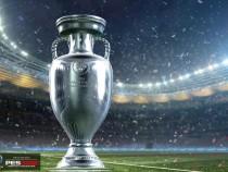 30% In MEA Will Watch UEFA Euros Online