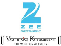 Organizational Changes Takes Place In Zee Entertainment