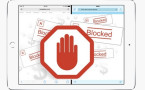 1 In 3 Mobile Ad Blockers Share Device