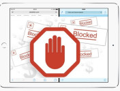 Data Point: 30% Chrome Users In MEA Are Blocking Ads