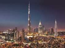 Middle East  Ranks High In JLL's Destination Retail Report