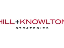 H+K Strategies Appoints Matthew Dezzani As GM – KSA