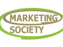 An Aggressive Year Two Ahead For The Marketing Society Middle East