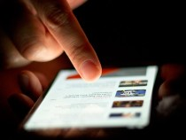 Mobile Ad Blocking Is Coming