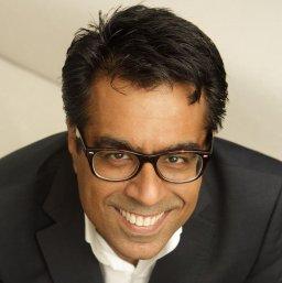 Asad ur Rehman, Unilever