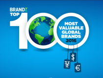 Google Reclaims Most Valuable Brand Status, Courtesy 'Transparency'