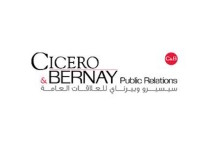 Cicero & Bernay Launches Influencer Program 'See & Be'