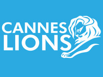 Cannes Lions Names 15 Female Leaders To Be Part Of See It Be It 2017