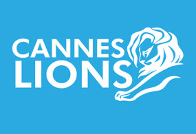 Cannes Lions Market Score: Memac Ogilvy, Y&R, TBWA\Raad Top In UAE