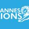 Cannes Lions Market Score: Memac Ogilvy, Y&R, TBWA\Raad Top In UAE