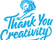 Cannes Lions & ANA Launch CMO Growth Council