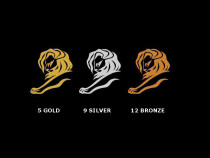 Cannes Lions MENA Scoreboard: Who Brought Home A Lion?