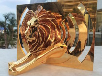 9 MENA Entries Make It To PR Lions Shortlist