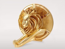 Impact BBDO Leads The 43 MENA Shortlists In Print & Publishing Lions