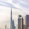 UAE Top Choice For Real Estate Investment