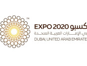 Expo 2020 Adds PepsiCo, Cisco To Partner List