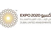 Expo 2020 Adds PepsiCo, Cisco To Partner List