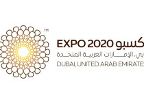 Etisalat Named Telecom, Digital Services Partner for Expo 2020
