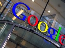 Google Ranked World's Most Dynamic Brand: IPG Mediabrands