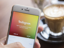 Tips & Tricks To Make The Most Of Instagram
