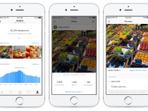Instagram's New Biz Tools Assist Companies Meet Bigger Targets