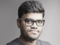 Meet The Juror: Kalpesh Patankar In Radio Lions