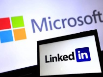 Microsoft And LinkedIn: A Marriage Made For Business
