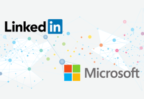 MENA Leaders Give Mixed Reactions To Microsoft-LinkedIn Deal